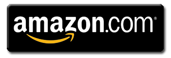 amazon-button-png