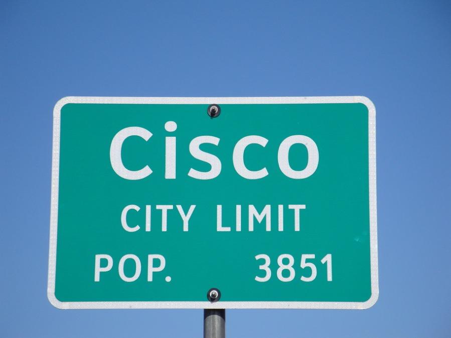 cisco-tower